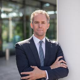 Dipl.-Ing. Gunter Burgbacher's profile picture