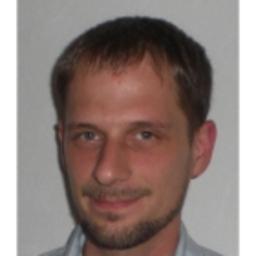 Christian Kaufmann - Umwelt-Campus Birkenfeld - Steinbach