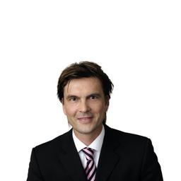 Dr. Jens Buecking - e/s/b Rechtsanwaelte - Stuttgart