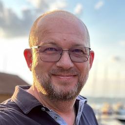 Stefan Wilhelm Fischer - Unternehmensberatung für Führung und Zusammenarbeit - Würzburg