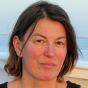 Andrea Berger - Braunschweig