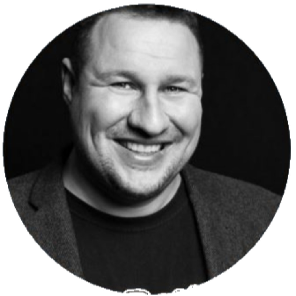 Marc Wiesenberg - Sales Manager Online & local commerce solutions ...