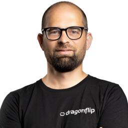 Timo Bock - 4freelance recruitment eG - München