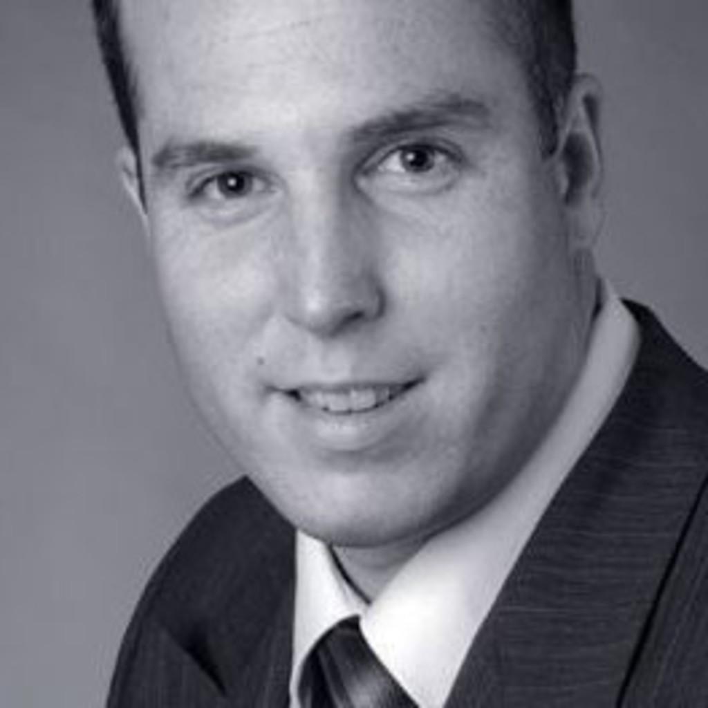 Norman Dix's profile picture