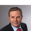 Bernhard Seidl - Frick
