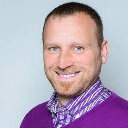 Christian Roither - Baumsachverständiger & Erste Hilfe Shop - Seewalchen