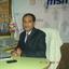 Zakir Hussain Kannur - Pune