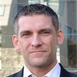 Danny Hofmann's profile picture