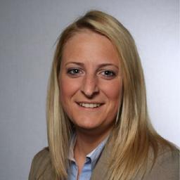 Madeleine Kreischer's profile picture