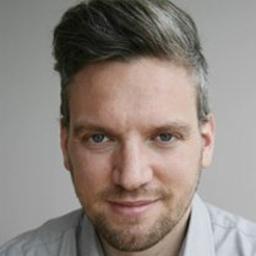 Gregor Wiltschko