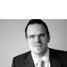 sven breiing product manager bsh bosch und siemens hausger te gmbh xing. Black Bedroom Furniture Sets. Home Design Ideas