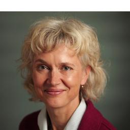 Charlotte Kauczor