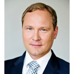Friedemann Ahr's profile picture