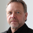 Volker Hesse - Chemnitz