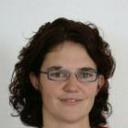 Karin Scherer - Seewen SZ