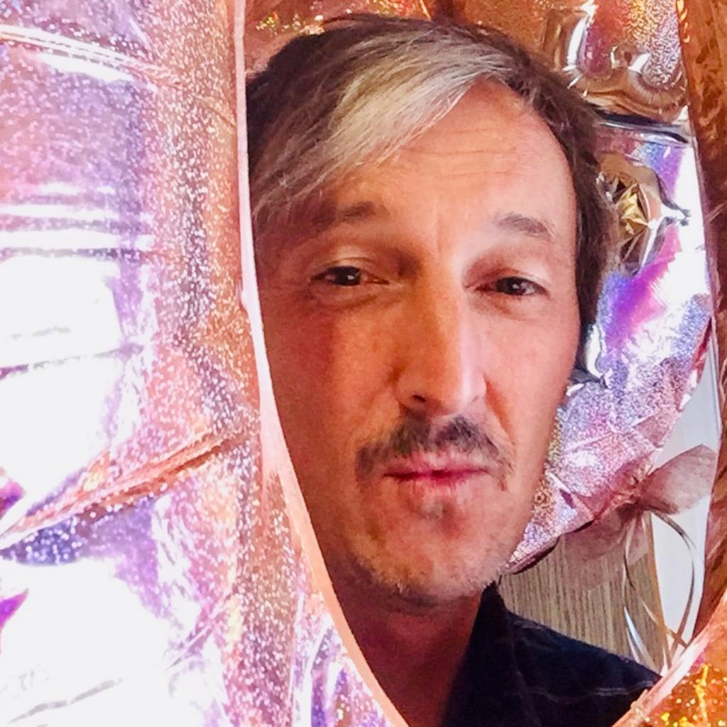 Andreas kranz art direction design frei und for Produktdesign bonn