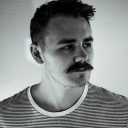 Silas Gotsch's profile picture