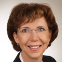 Annette Braun - Frankfurt am Main