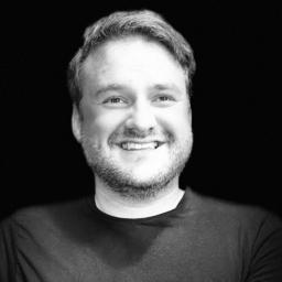 Daniel Rupp's profile picture