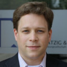 Marc Müller's profile picture