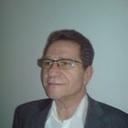 Harald Weber - Berlin