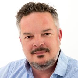 Jérôme BOVET's profile picture