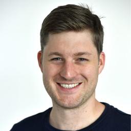 Christoph Seidl Redakteur Munich Online Gmbh Xing