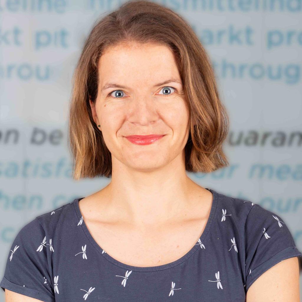 Cornelia Koch cornelia koch projektleiter direktextrusion coperion gmbh xing