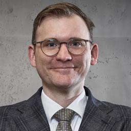 Maximilian Ernicke
