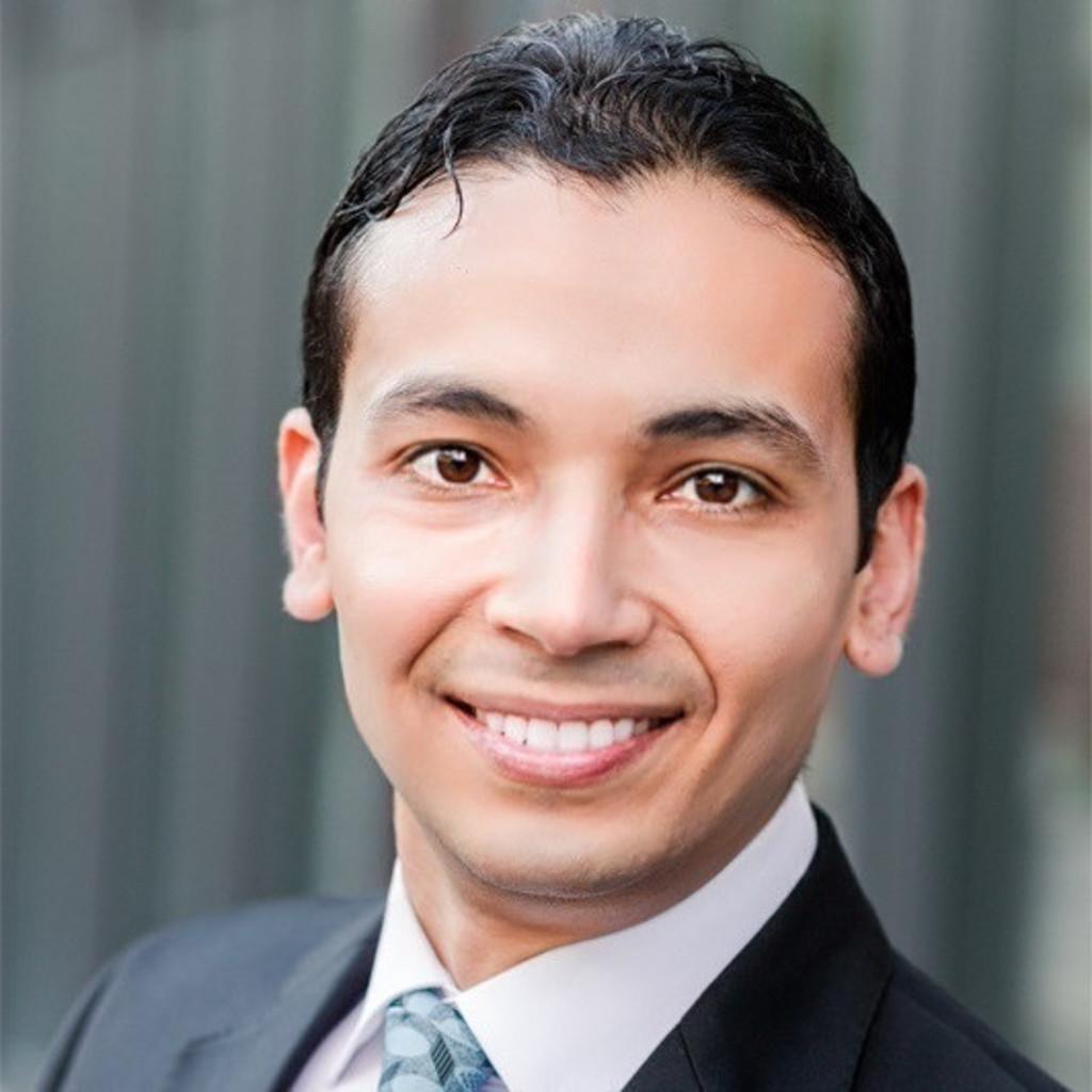 Dr. Kareem Abdelgawad's profile picture