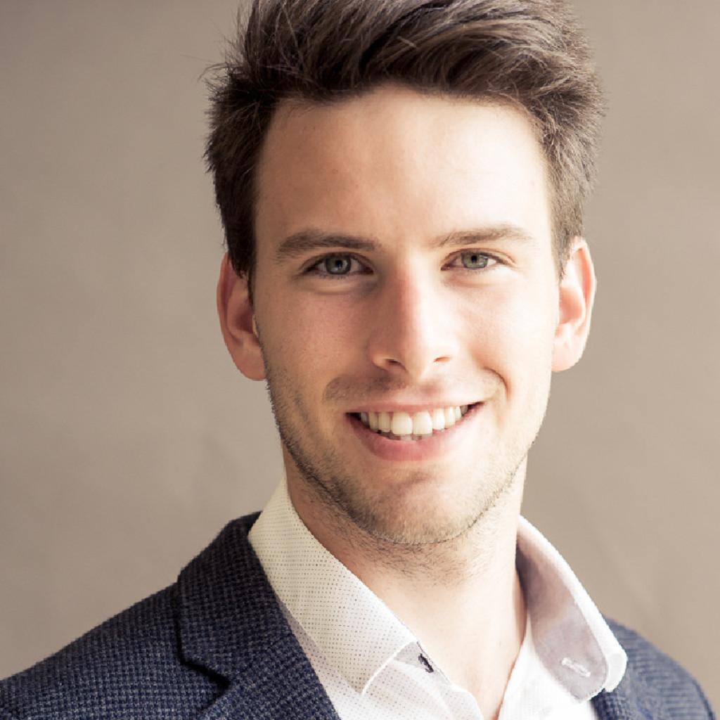 Joachim Dujmovits's profile picture