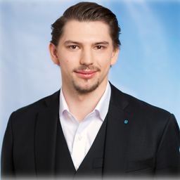 Ing. Benedikt Csejka's profile picture