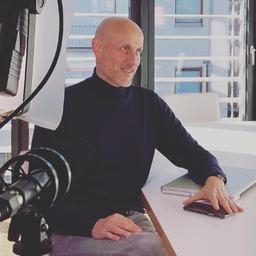 Andreas Fräßdorf