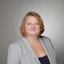 Christine Dietrich-Pyle - Frankfurt