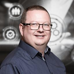 Dirk Purrucker's profile picture