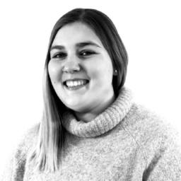Jana Steinkellner - HMKW - Hochschule für Medien, Kommunikation und Wirtschaft - Köln