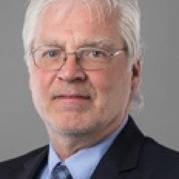 Dipl.-Ing. Hans Höfken - Hans Höfken - Aachen