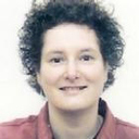 Christiane Hofmann-Mund - Birmingham