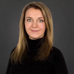 Annika Brünn's profile picture