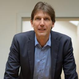 Andreas Ihrig