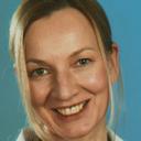 Susanne Behrens - Bremen