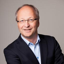 Jörg Wiegand - bdp Bormann, Demant & Partner - Adendorf