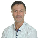 Thomas Schaffer - Basel