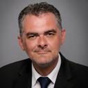 Stephan Ott - Fuldatal