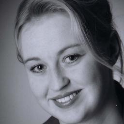 Ivonne Stechardt-Lauer's profile picture