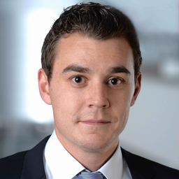 Stephan Beurschgens's profile picture