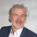 Christian Frisch - Mönchengladbach