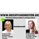 Iris Müller-Klein - Thedinghausen