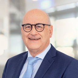 Harald Müller - Deutsche Vermögensberatung AG - Erfurt