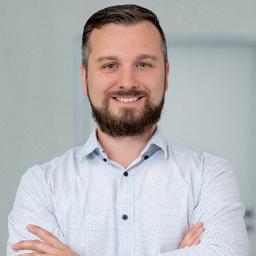 Daniele Dei Giudici's profile picture